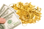 cash for gold palm beach county