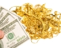 Are you SellingGold?